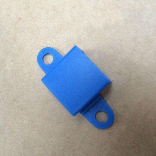 5PCS Motor Bracket Fixation Plastic Support Fastener for N20 Gear Motor