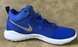 online store f388a 30a74 Image is loading NIKE-SHOES-ZOOM-REV-TB-PROMO-902589-404-