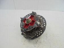 07 TRX300EX 300EX 300 EX front brake hub  NEW