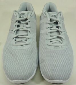 NEW Women s Nike City Trainer Training Gray Shoes Size 8   AA7775 ... 01496514b