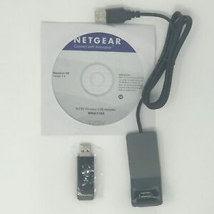 N150 WIRELESS USB ADAPTER WNA1100 DRIVERS FOR MAC DOWNLOAD