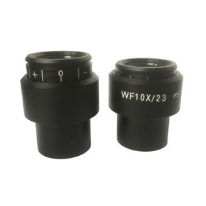 WF10X-High-Eye-point-Eyepiece-for-Stereo-Microscope-Diopter-Adjustable-WF10X-23