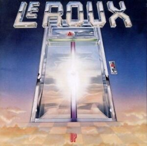 Le-Roux-Up-NEW-CD