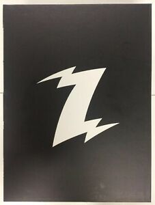 Zenith-Slipcase-with-Book-Four
