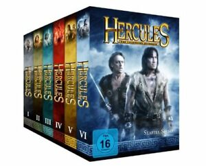 Hercules-The-Legendary-Journeys-Complete-Seasons-1-2-3-4-5-6-1-6-NEW-UK-R2-DVD