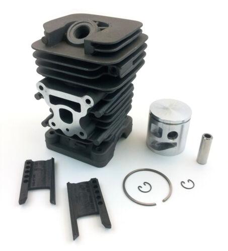 4218 Cylindre Kit pour POULAN PP//PPB 3314 3818 3516 3816 3416 4018 S1970