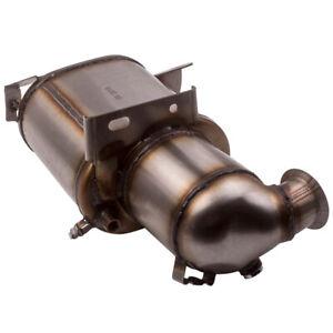 Russpartikelfilter-DPF-fuer-VW-TRANSPORTER-T5-2-0TDI-7E0254700CX-DX-EX-FX-GX-HX