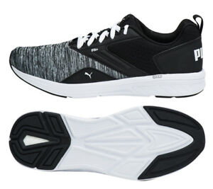 2ebf6ef9e Image is loading Puma-NRGY-Comet-19055604-Running-Shoes-Training-Sport-