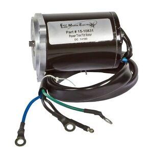 yamaha 225 power trim wiring yamaha 225 three wheeler wiring