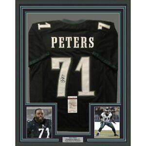 jason peters jersey