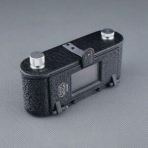 leitz wetzlar eldia dia film side copying attachment unite copy leica ebay. Black Bedroom Furniture Sets. Home Design Ideas