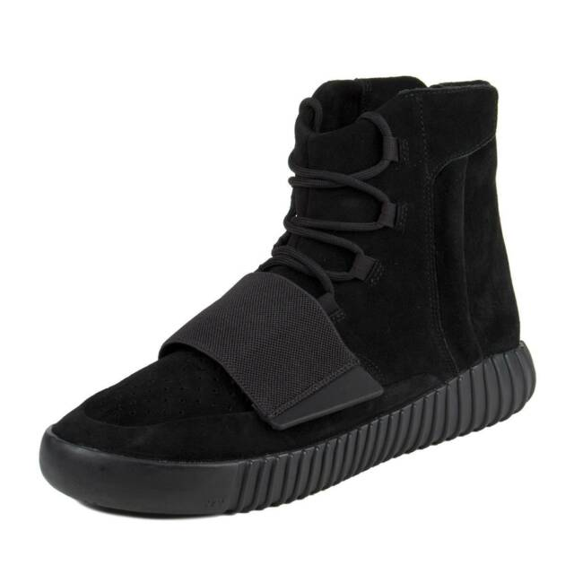77b531510aa Frequently bought together. Adidas Mens Yeezy Boost 750