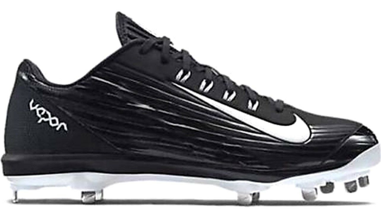 NEW NIKE LUNAR VAPOR PRO LOW Price reduction The most popular shoes for men and women