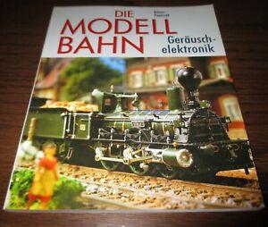 Rainer-Paetzold-Die-Model-Railway-Gerauschelektronik-gt-Top-Au