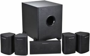 Best Energy Single Speaker Home Speakers Subwoofers