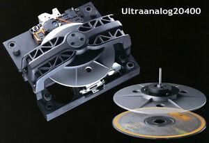 Tv, Video & Audio Laser Pick-up Für Accuphase Dp-77 Dp-78 Dp-85