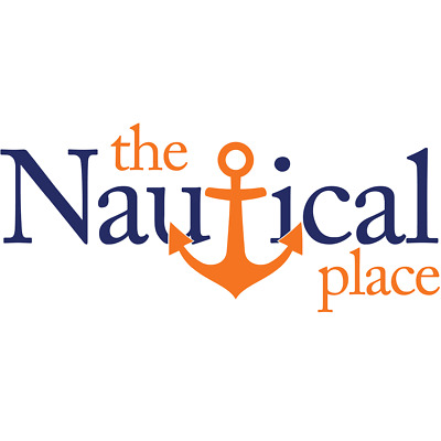 The Nautical Place