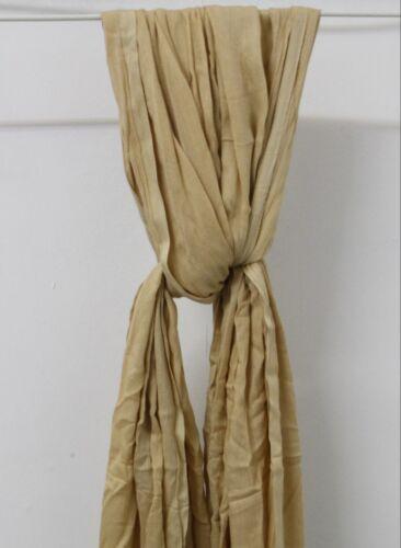Rayon Habiba Hijab Scarf Maxi Wrap 50 Colours High quality