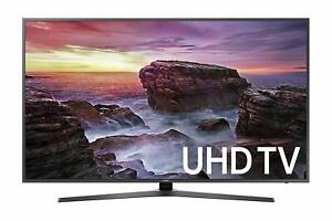 Samsung-58-034-Class-4k-2160P-Smart-LED-TV-UN58MU6070EXZA