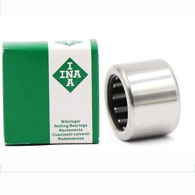 SKF HK 1812 Drawn Cup Needle Roller Bearings 18x24x12mm