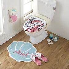 Disney Toy Story Alien Toilet Seat Paper Cover Set with Matt Slipper Kawaii