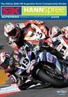 Superbike World Championship 2009 (2010)