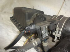 2003 1.8 TOYOTA AVENSIS AIR FLOW METER DENSO 22204-0D020