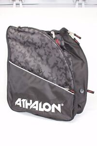 Details About Triathalon Snowboard Boot Backpack Bag Night Vision Free Burton Sticker