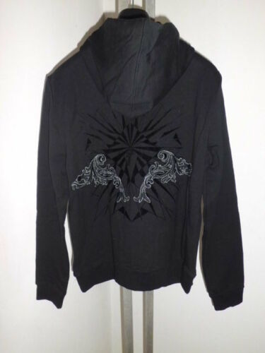 Versace 00 395 € Sweat Taille Collection Homme S Homme r6frzxq