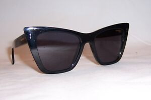 a894267936 NEW Carrera Sunglasses 1009 S 807-IR BLACK GRAY BLUE AUTHENTIC ...