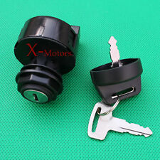 New Ignition Key Switch Polaris Sportman 500 HO ATV 2005 2006