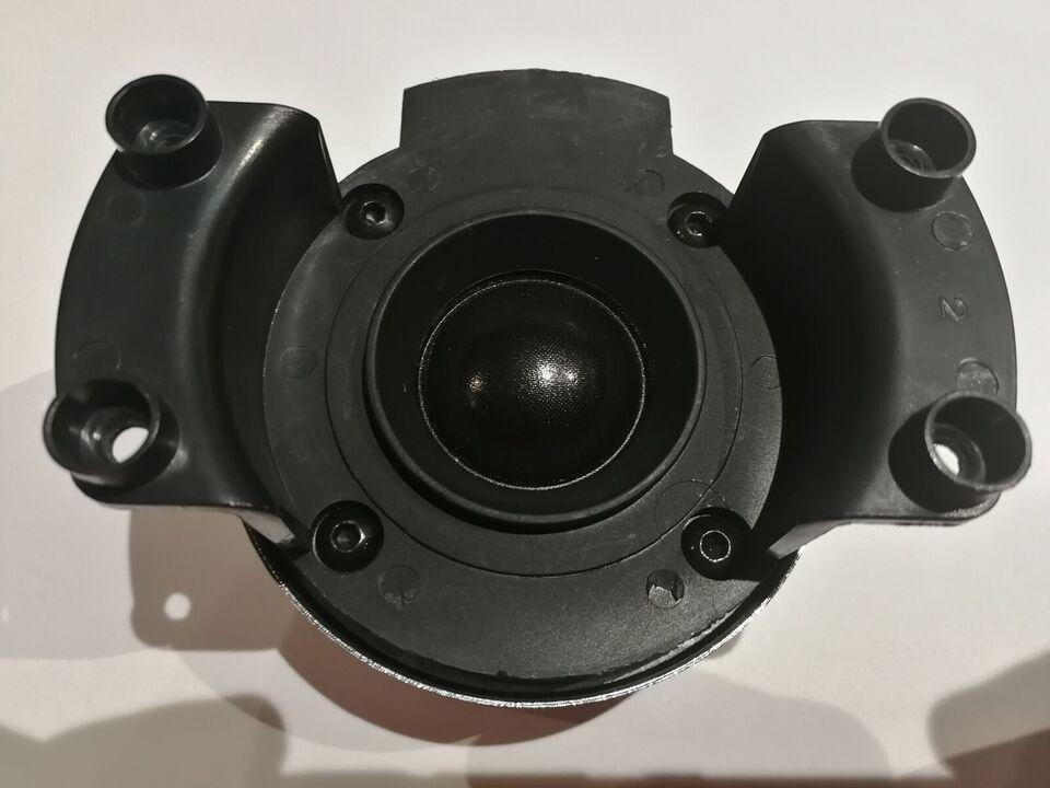Højttaler, Cerwin Vega, CLSC6