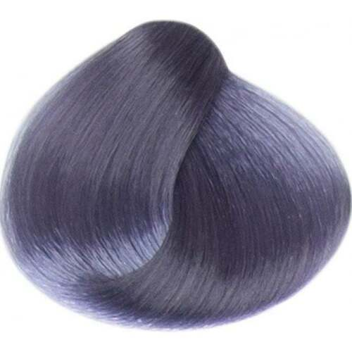 La Riche Directions Semi Permanent Wisteria Colour Hair Dye Kit ...