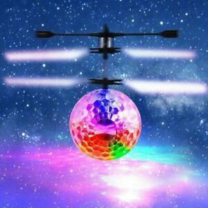 Toys-For-Boys-Flying-Ball-LED-5-6-7-8-9-10-11-Year-S9R4-Boy-Cool-Age-Old-To-P2E8