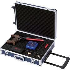 Gehmann #980 Pistol Trolley carrying case