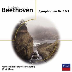 Kurt-Masur-Beethoven-Symphonies-Nos-5-amp-7