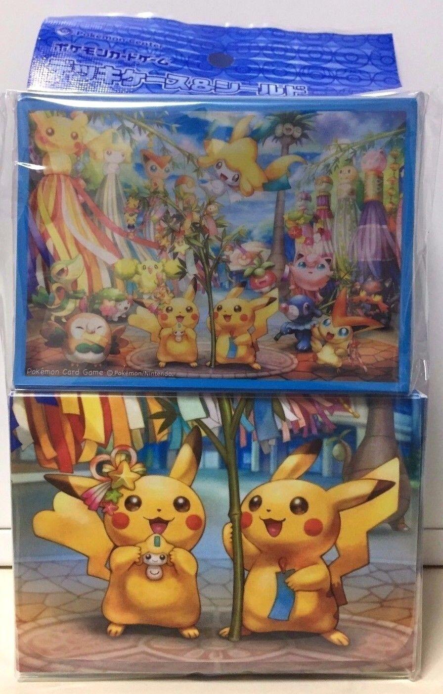 Pokemons Pika Cool pokemon Caso Case