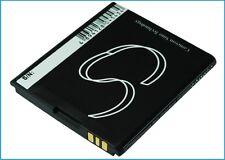Premium Batería Para Huawei M865, Ascend Y201, Fusion, ideos U8650, U8665, U8651