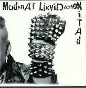 Moderat Likvidation Before Eighty Four