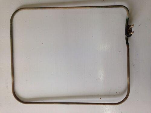 MIELE g575 Lave-vaisselle Chauffage élément 2240213 f40 17031