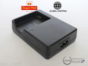 New-Nikon-battery-MH-24-charger-for-EN-EL14-D5100-D3100-D5100-P7000-P7100-D5500