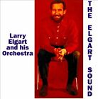 The Elgart Sound by Larry Elgart & His Manhattan Swing Orchestra (CD, Feb-2011, Montpellier)