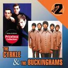 Take Two (Collectables) by The Buckinghams (CD, Mar-2006, Collectables)