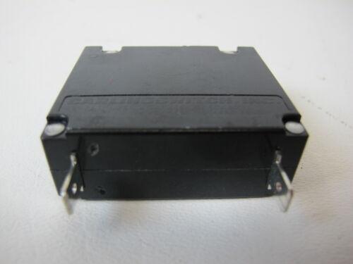 Carlingswitch 30A Circuit Breaker AA1-B0-14-630-181-C
