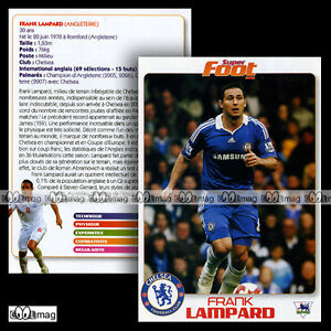 FRANK-LAMPARD-CHELSEA-FC-Fiche-Football-SF