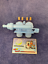 8181694-WP8181694-WHIRLPOOL-WASHER-INLET-VALVE thumbnail 1