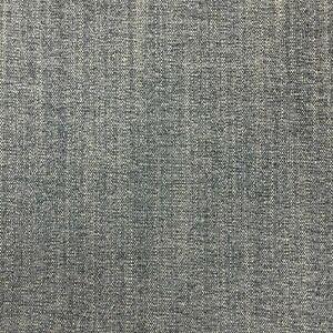 Bronson-Linen-Blend-Textured-Chenille-Upholstery-Fabric