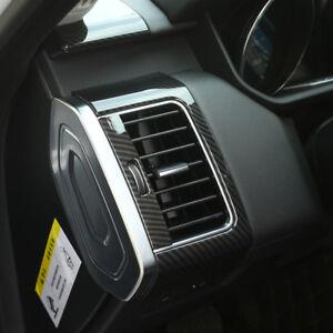 Renault Scenic Seiten Airbag Simulator Beratung