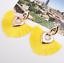 Women-Fashion-Bohemian-Long-Tassel-Fringe-Dangle-Drop-Earrings-Ear-Stud-Jewelry thumbnail 26
