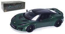Spark S2229 Lotus Evora 400 2016 - 1/43 Scale